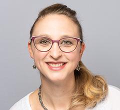 Evelin Odermatt