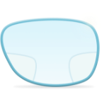 Individualglas