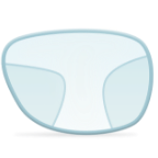 Comfortglas
