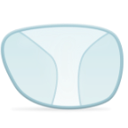 Standardglas