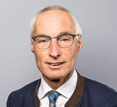 Jürg Schumpf